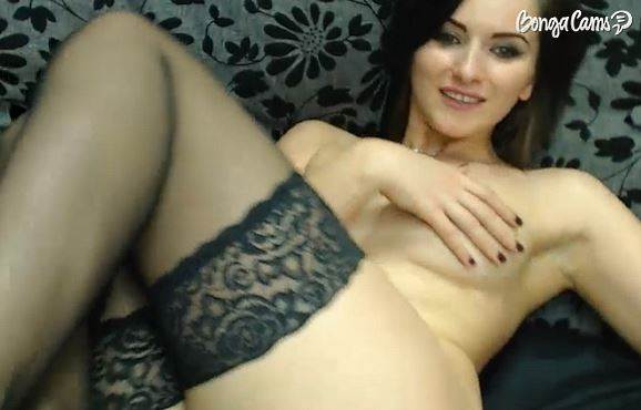 Kinky Live Chat Cams Models Are Ready for Fun