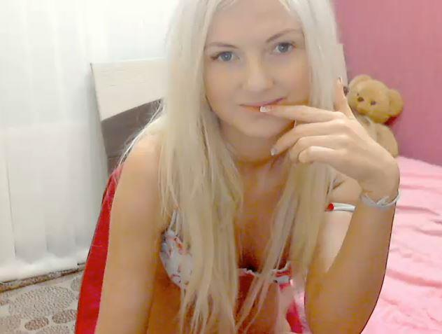 Free Webcam Chat Fun at SoulCams