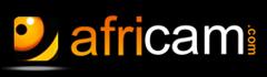 Africam.com Logo