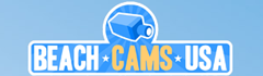 BeachCamsUSA.com Logo