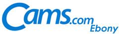 Cams.com - Logo