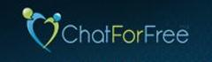 ChatForFree.org Logo