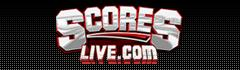 ScoresLive.com Logo