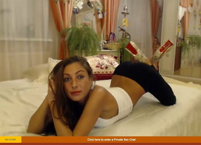 Real Chat Cams Babes