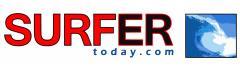 SureferToday.com Logo