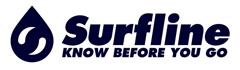 SurfLine.com Logo
