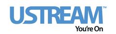 Read full review of uStream.TV