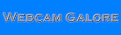 WebcamGalore.com Logo
