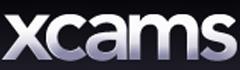 xCams.com Logo