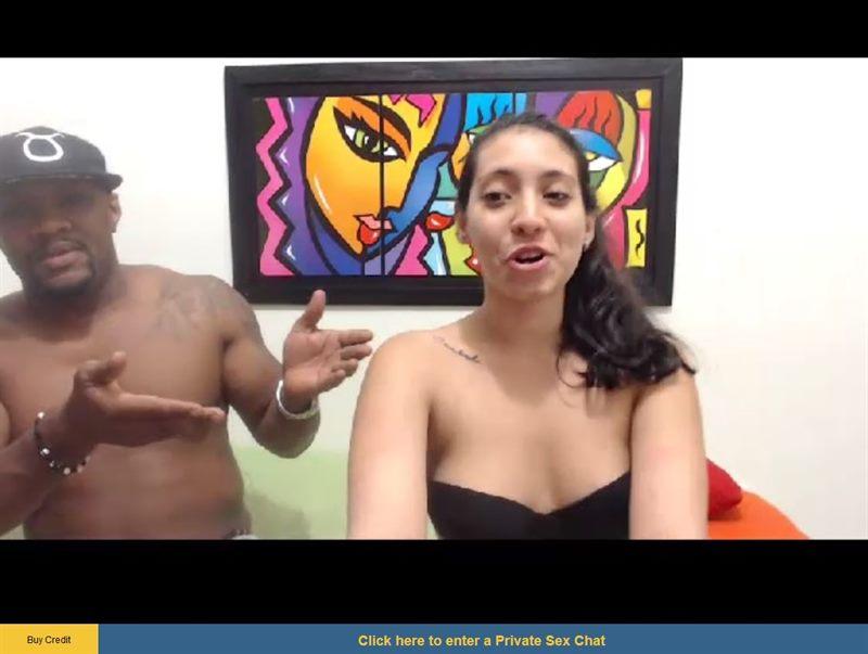 Black cock white girls in socks porn sites