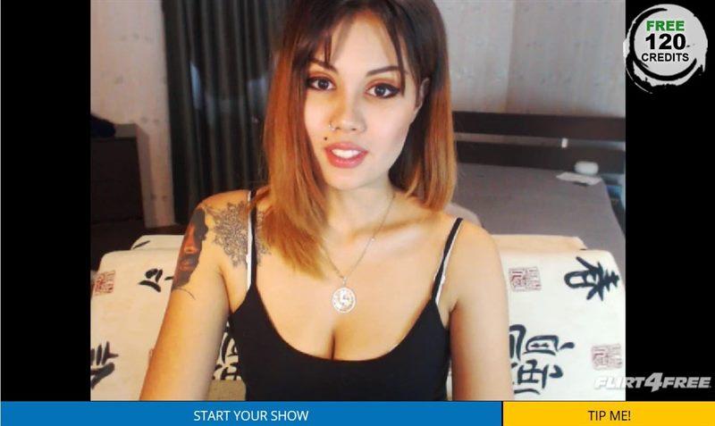 3d virtual sex chat online