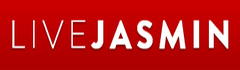 LiveJasmin Adult Chat Cams