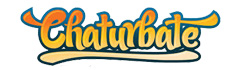Chaturbate Live Adult Chat Cams