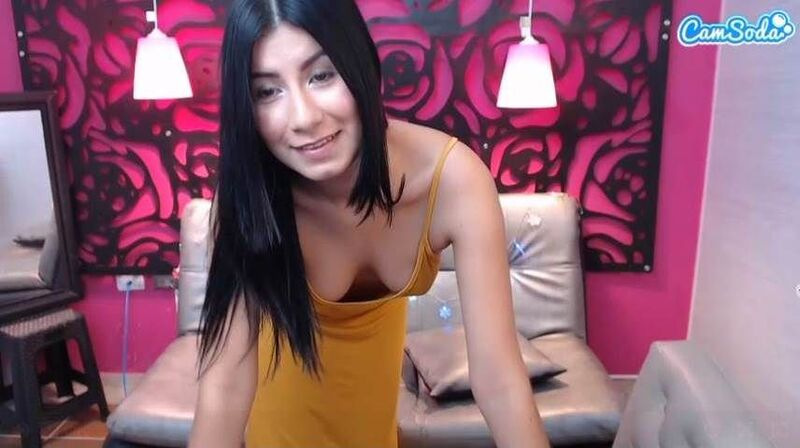 PervyAryana private chat review