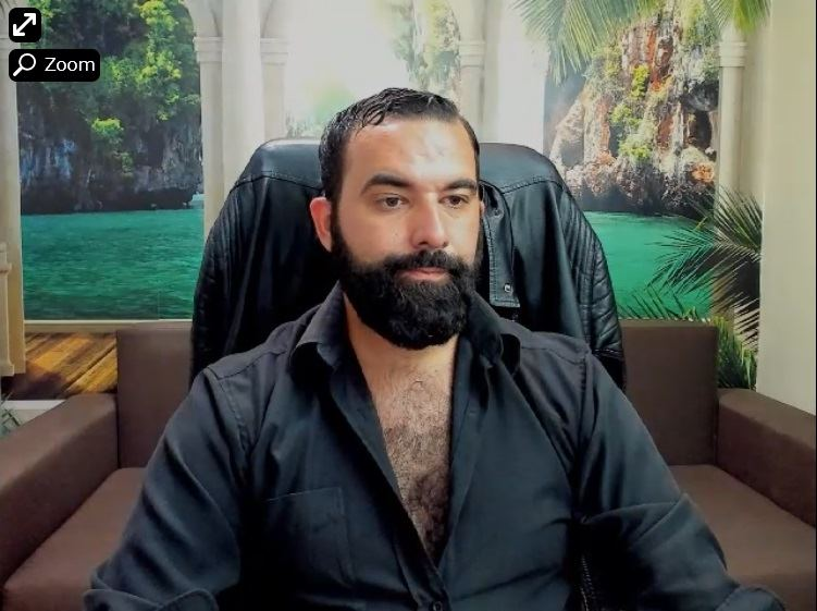 XloveGay - gay cam chats paid with credit card