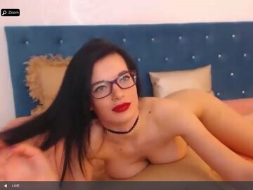 free phone sex cam in slovakia
